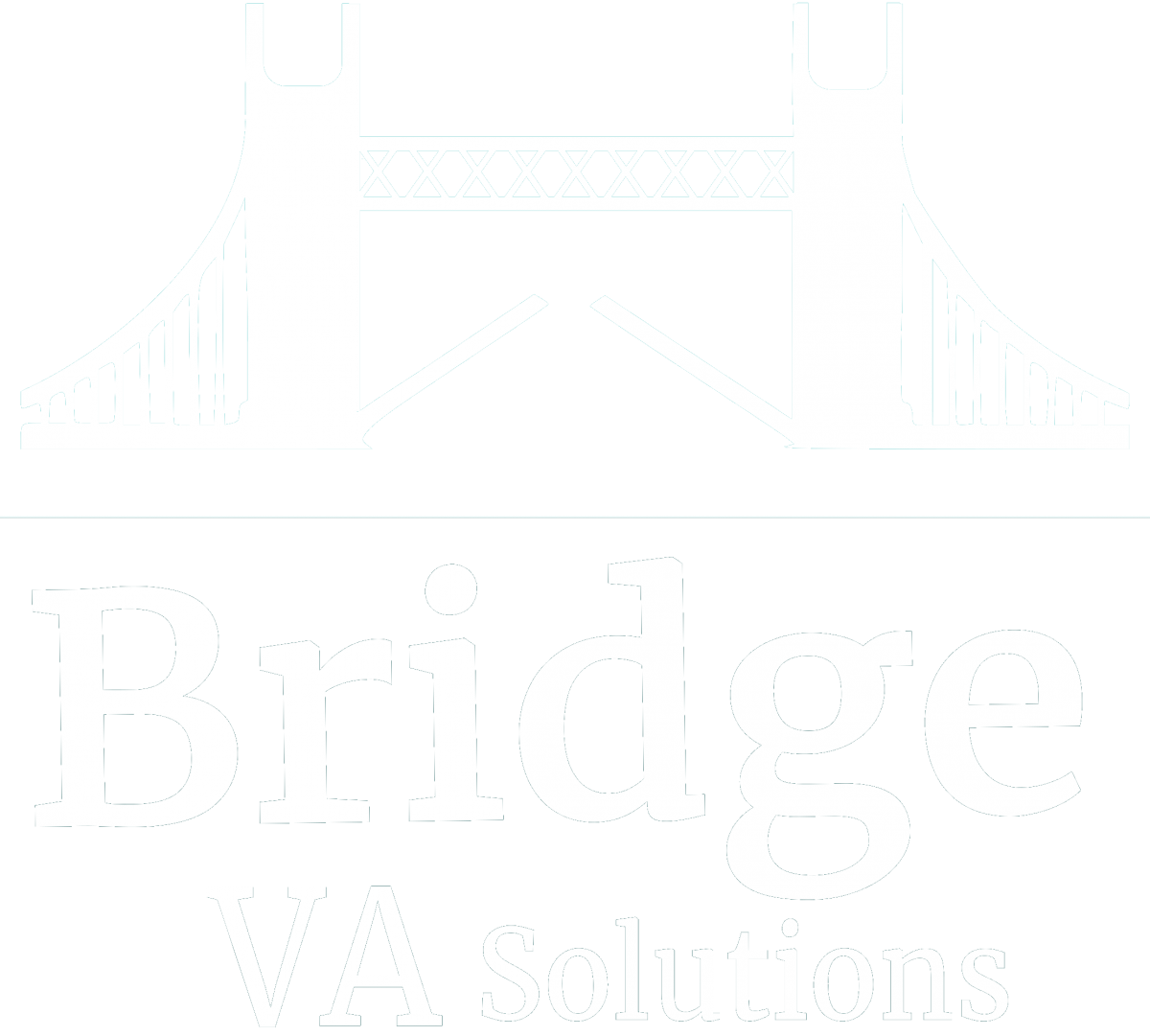 Bridge VA Solutions | Virtual Assistant in Gosport, Hampshire, UK
